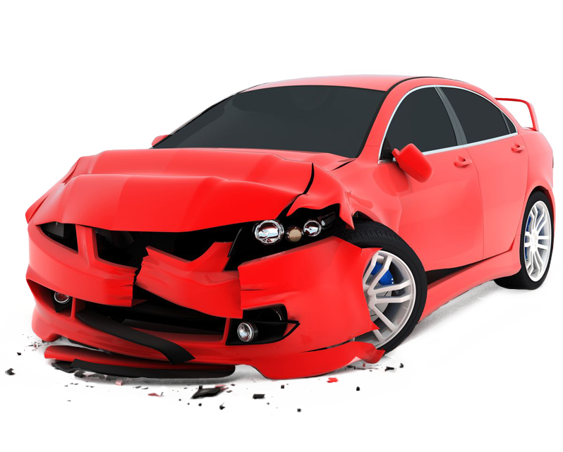 Personal Injury Lawyer Tucson >> Phoenix Injury Lawyer Arizona Car Accident Attorney | Autos Post