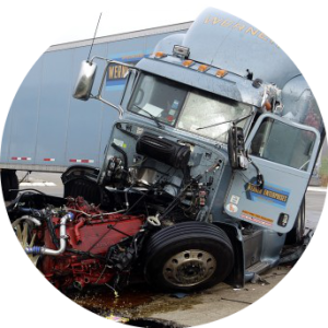 truck-accident-vehicle
